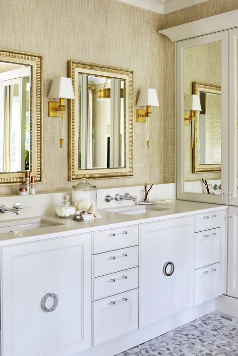 50 Bathroom Decorating Ideas Pictures Of Bathroom Decor And Designs