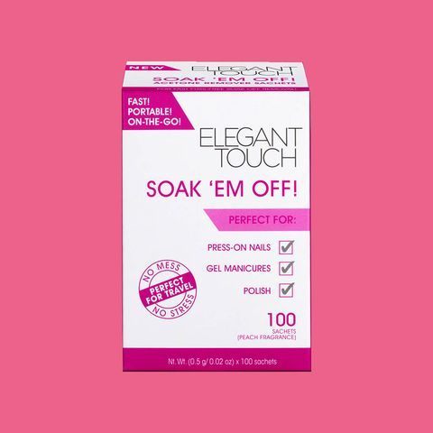 Text, Magenta, Pink, Font, Violet, Material property, Rectangle, Advertising, Label, Brand,