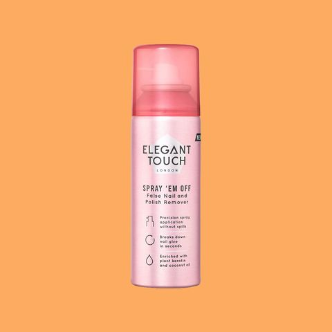 Product, Beauty, Lip care, Pink, Spray, Material property, Cosmetics, Skin care, Tints and shades, Liquid,