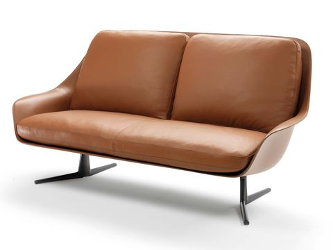 sofá sveva