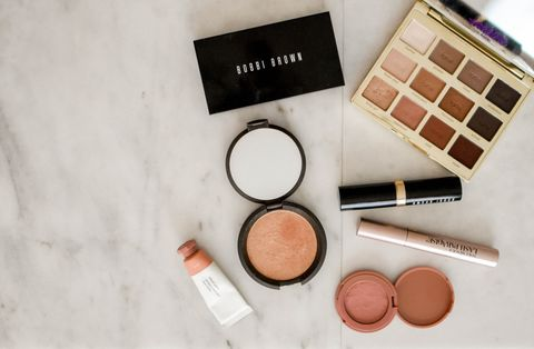 These 11 Refillable Beauty Products Will Help You to Destroy Your Plastic Waste