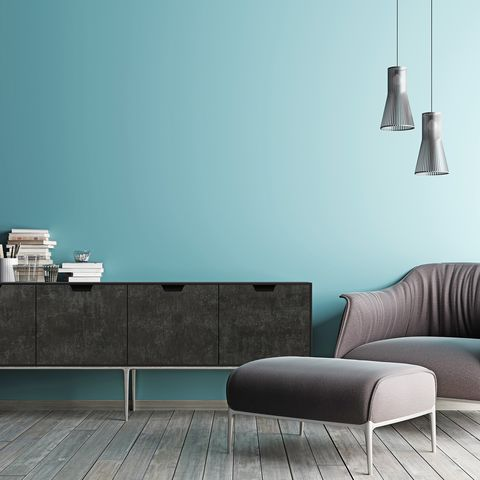 Interior Design Trends 7 Of The Best Interiors Updates For 2019