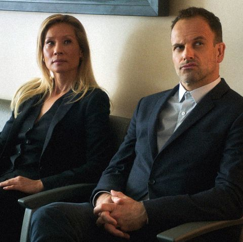 When Will the Final Episode of 'Elementary' Air?