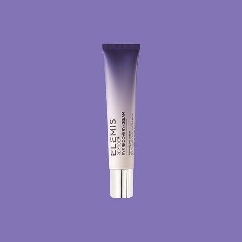 Violet, Product, Material property, Cosmetics, Liquid, Cream,