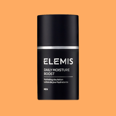 Elemis Daily Moisture Boost