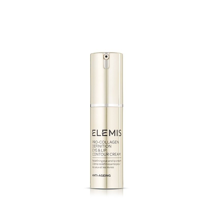 Elemis Has Teamed Up With The Eve Appeal This May