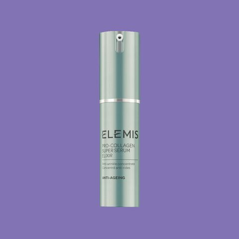 Product, Purple, Violet, Eye, Material property, Cosmetics, Liquid, Eye liner, Cylinder,