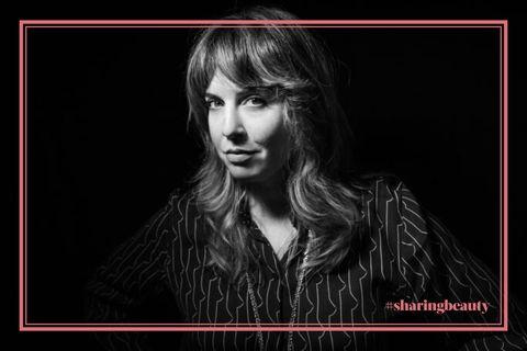elena borghi set disegner e paper artist