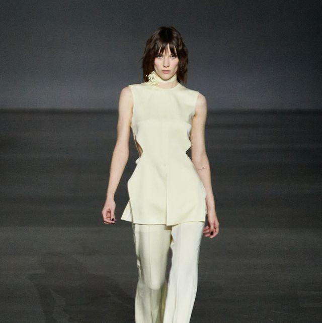 brand ucraini fashion week