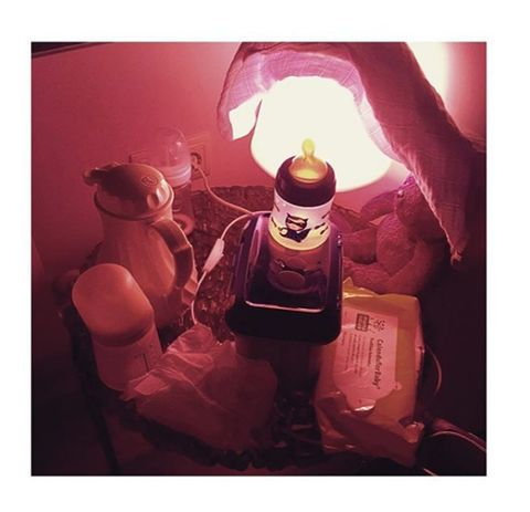 Lighting, Selfie, Photography, Love, Square,