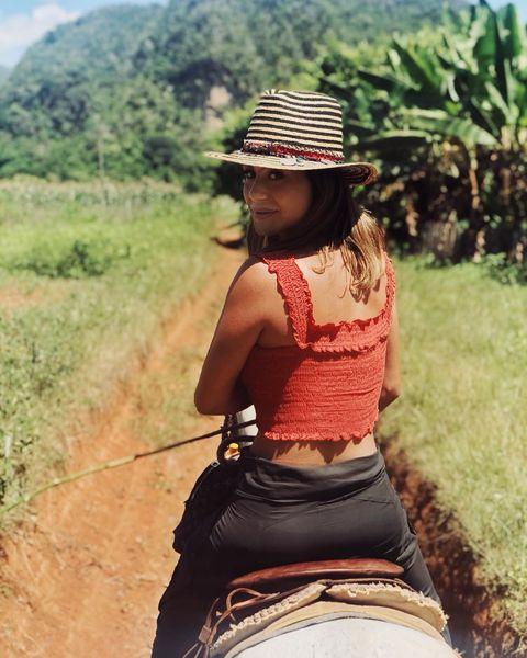 Photography, Abdomen, Tribe, Photo shoot,