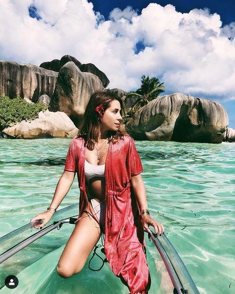 Beauty, Photography, Sky, Summer, Fun, Vacation, Sea, Vehicle, Recreation, Travel,