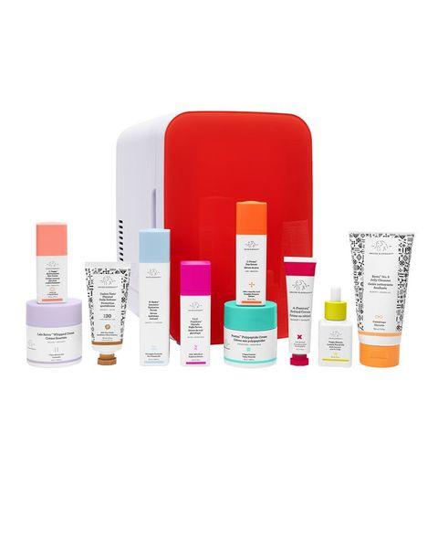 best luxury beauty gift sets
