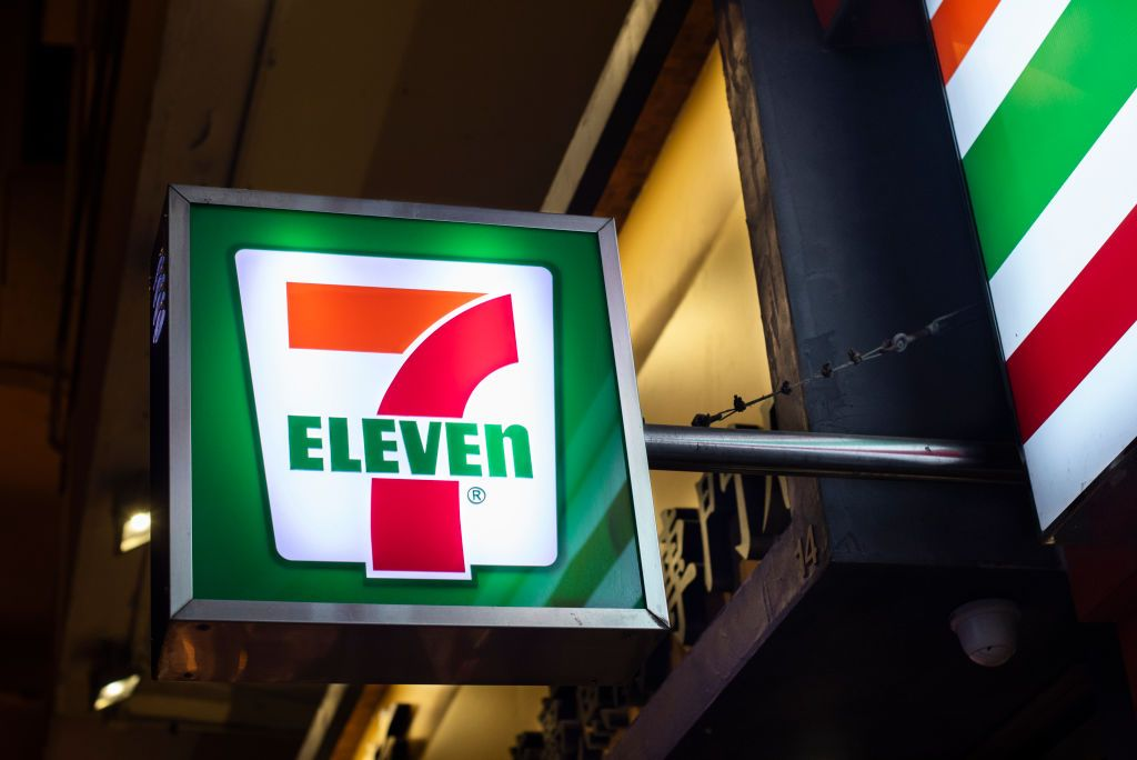 7-Eleven Japanese-owned American international chain of...