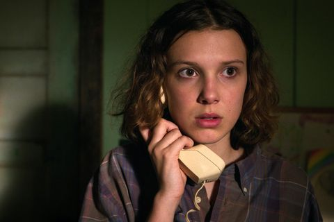 stranger things eleven villain theory