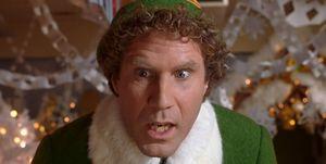 elfbest christmas films