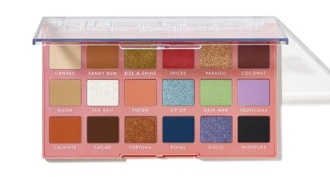 best eyeshadow palettes   elf cosmetics