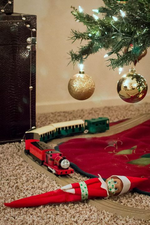 56 Funny Elf On The Shelf Ideas For 2020 New Easy Elf On The Shelf Pictures