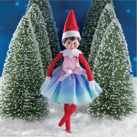 elf-on-the-shelf-fashion