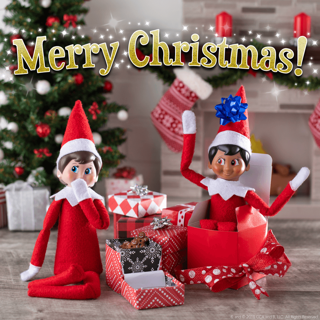 photo about Elf on the Shelf Kissing Booth Free Printable named 35 Humorous Elf upon the Shelf Tips 2019 - Refreshing Elf upon the Shelf