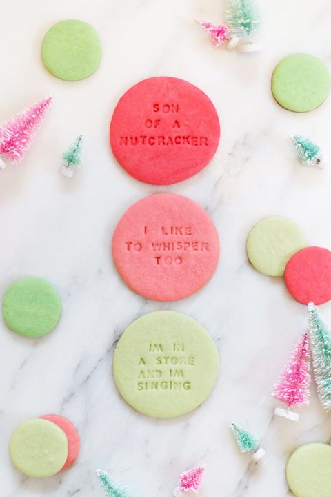 cookies diy gifts for mom