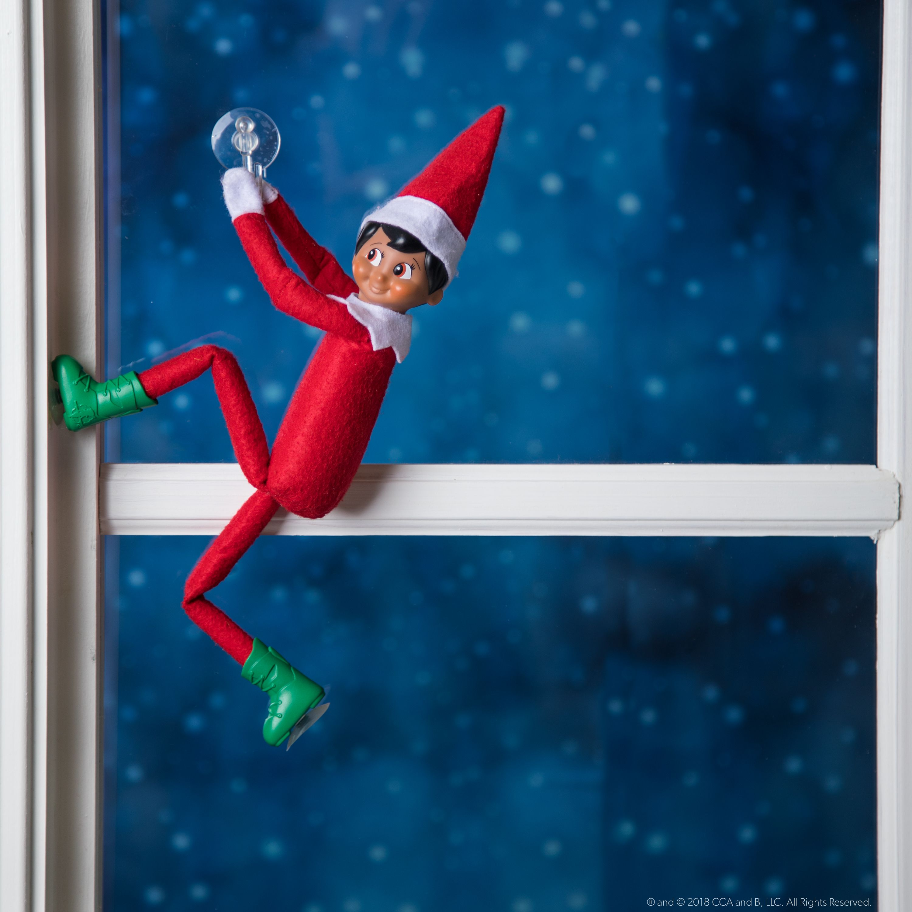 46 Funny Elf On The Shelf Ideas That\u0027s Easy To Recreate At Home