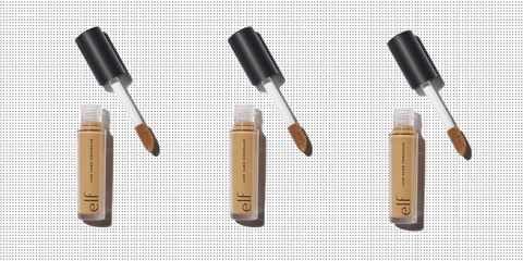The Internet Has Voted This The Best Concealer Ever And It's