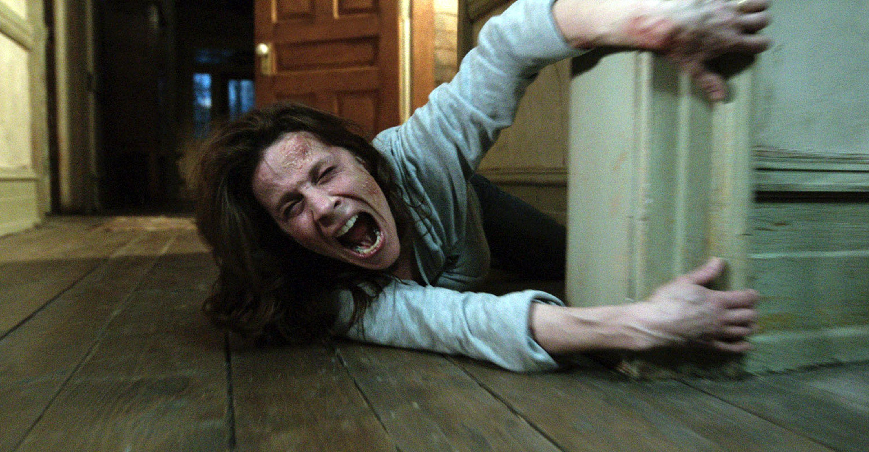 'Eli' es la nueva película de terror de Netflix - Sadie Sink, de 'Stranger Things', protagonista de la nueva película de terror de Netflix