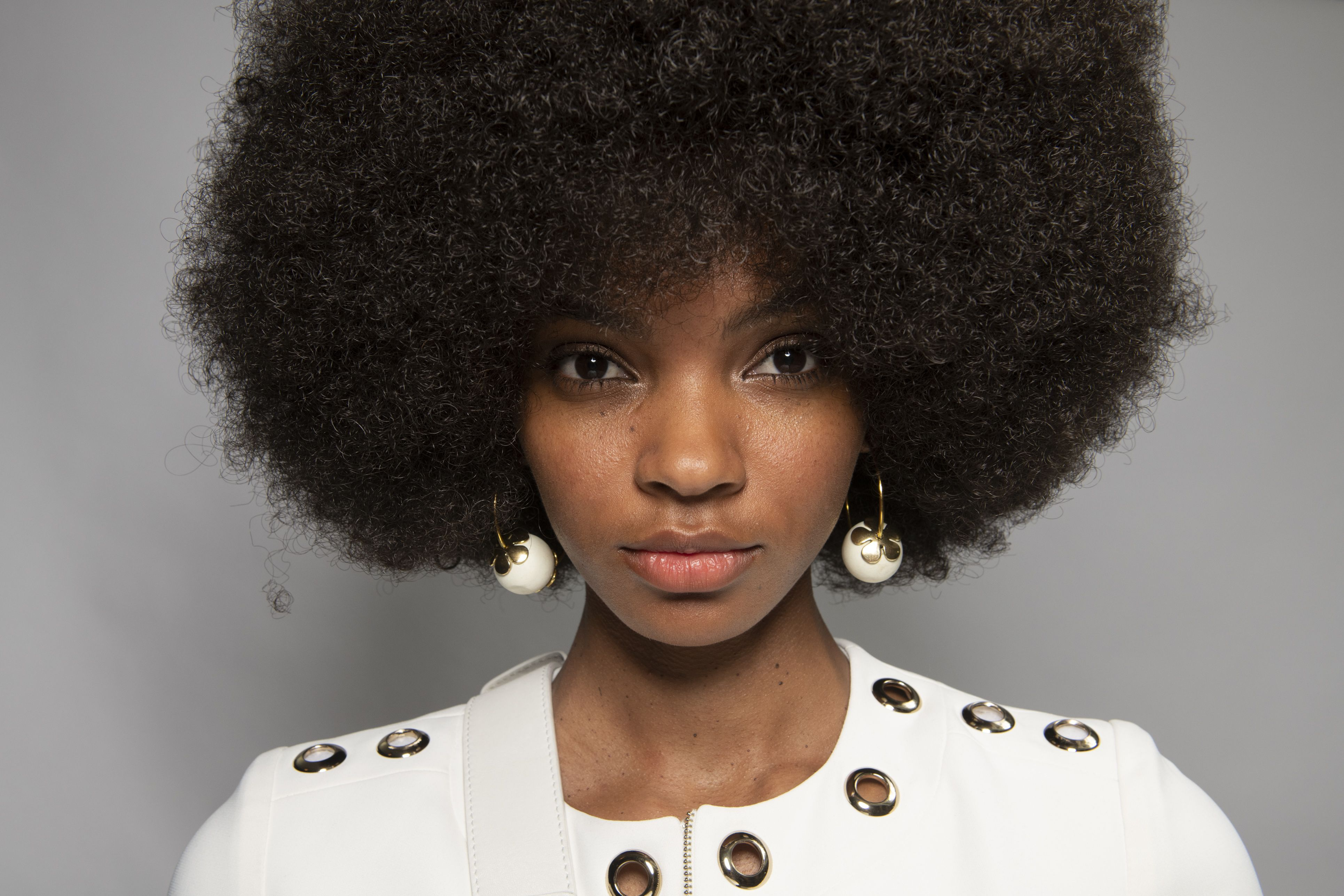 The Best London Salons For Afro And Textured Hair