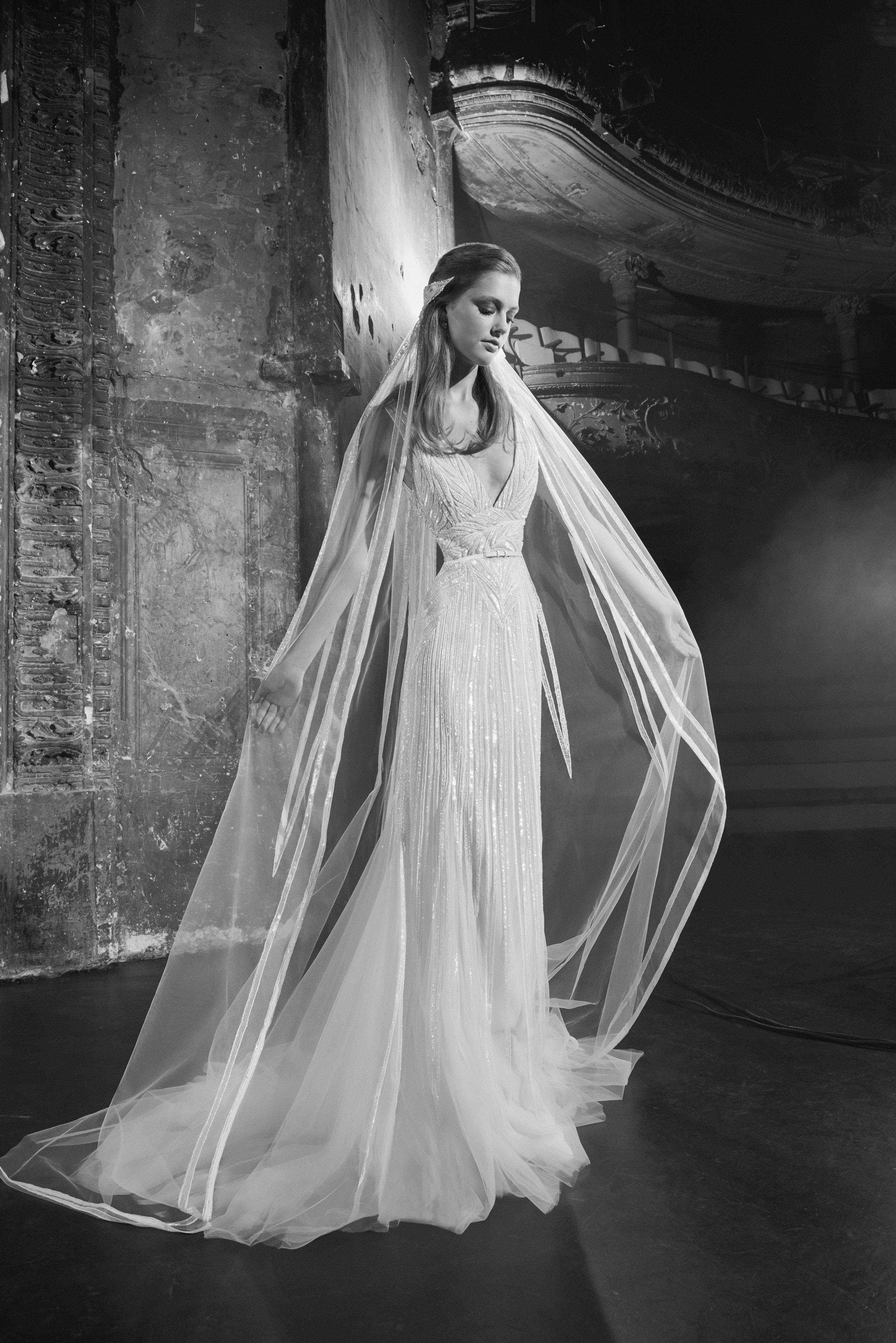 Wedding Black Brides 2018