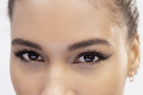 trucos maquillaje ojos