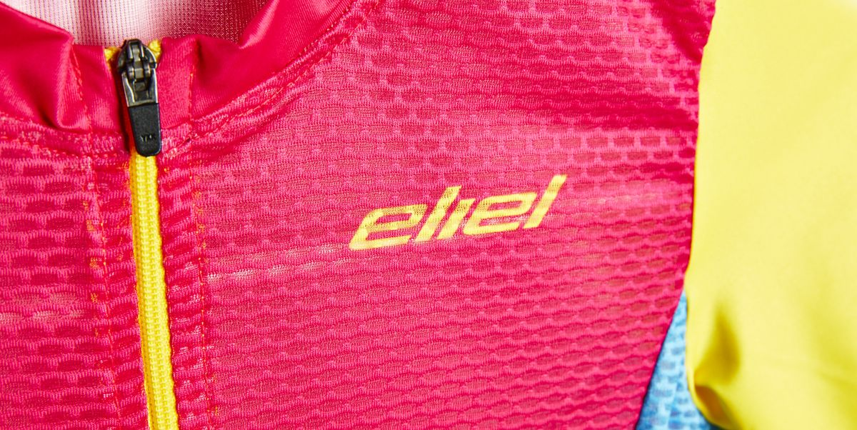Women S Cycling Kit Eliel Jersey And Bibs