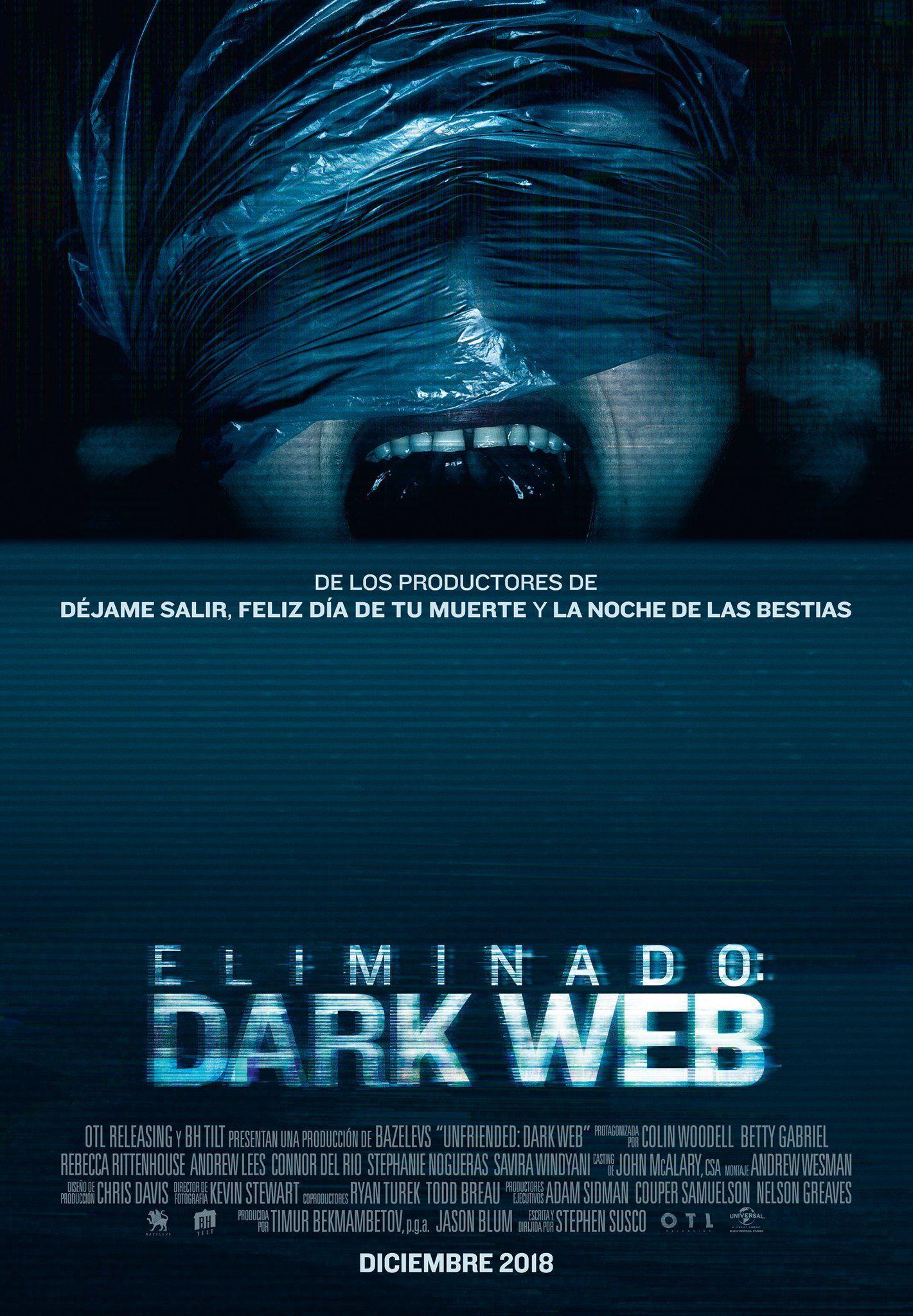 eliminado-dark-web-poster-1540566781.jpg