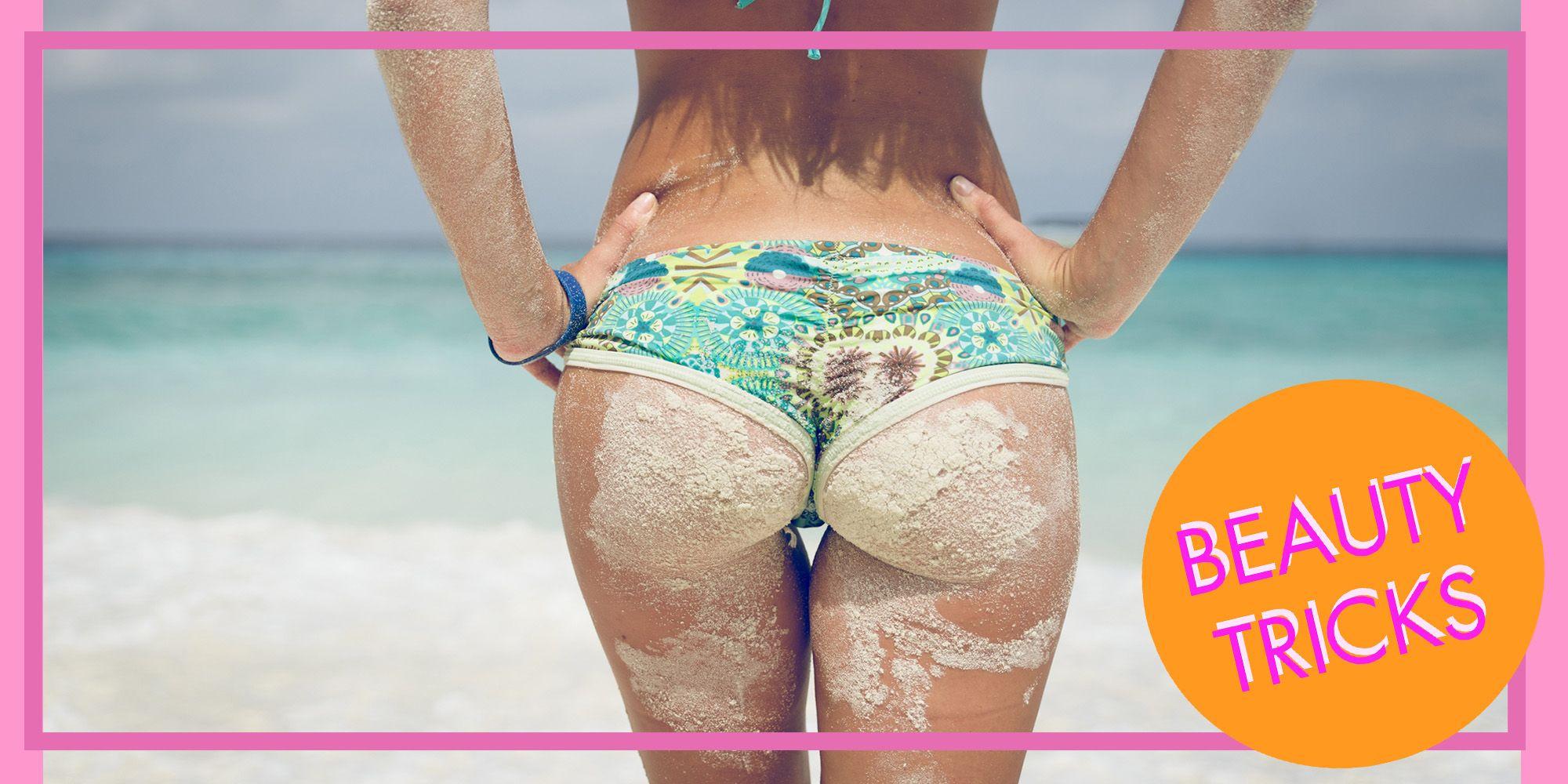 Cosmopolitan Italia On Flipboard Eliminare La Cellulite Con I Rimedi Della Guru Del Benessere La Metti Al Tappeto Su Gambe Co