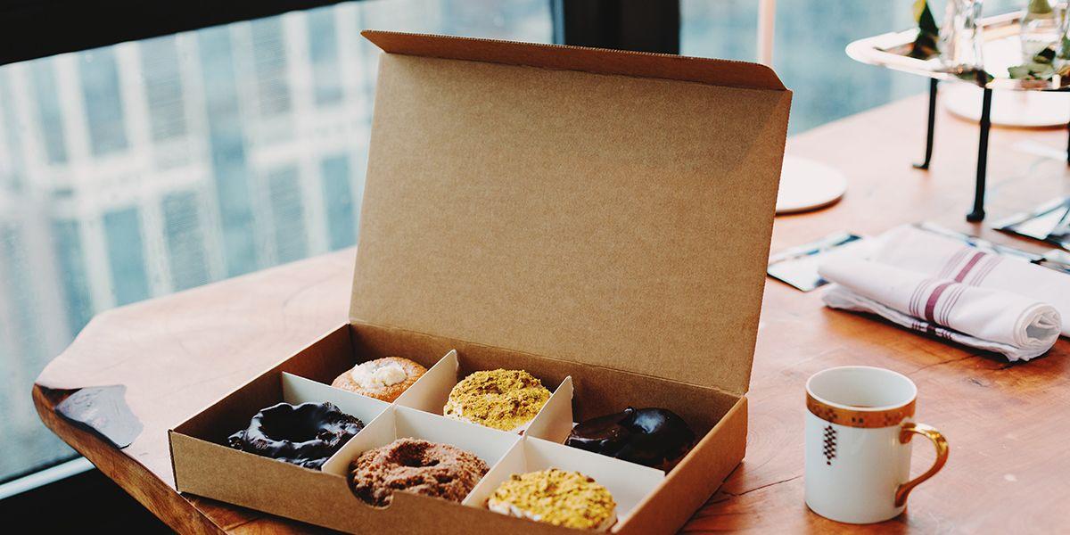 Eliminare lo zucchero dalla dieta: come toglierlo dall'alimentazione per dimagrire