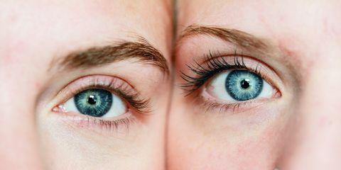 eliminare-le-occhiaie-tatuaggio
