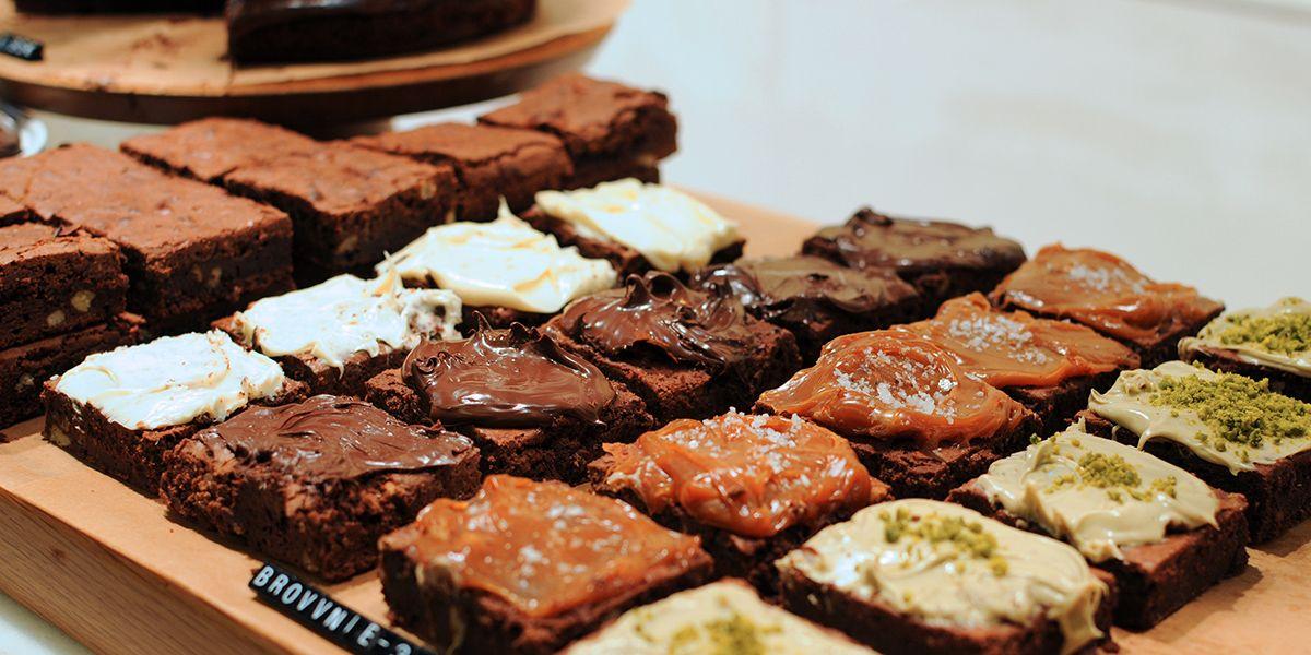 Come eliminare lo zucchero dalla dieta: 5 dolcificanti alternativi sani