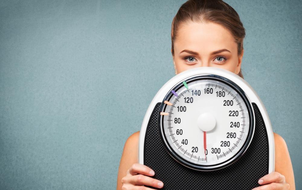 gewichtsverlies en online dating
