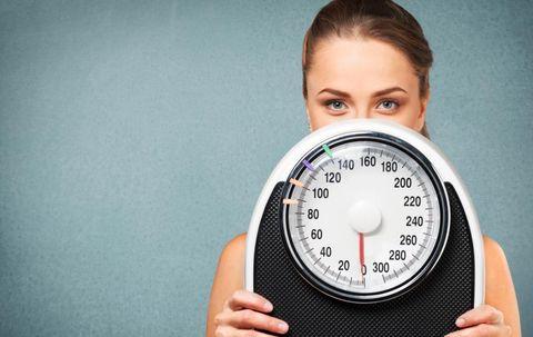 eliminatie, dieet, trend, afvallen, gezondheid
