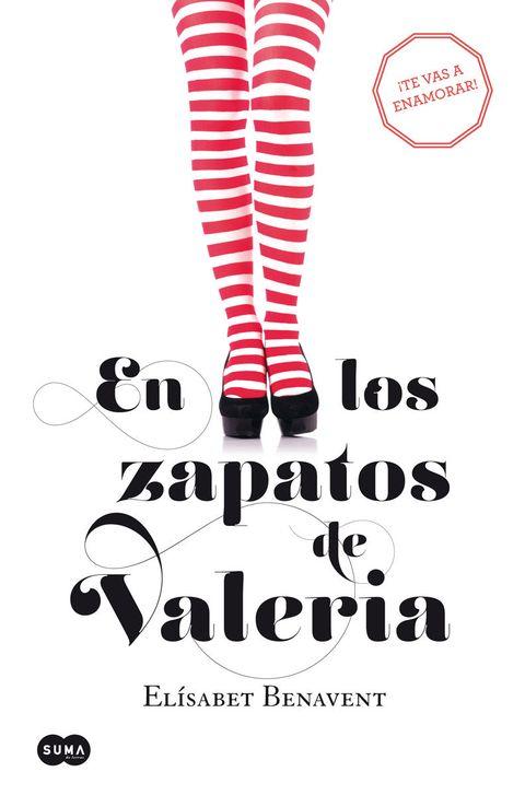 Font, Text, Poster, Leg, Illustration, Line, Footwear, Graphic design, Design, Logo,