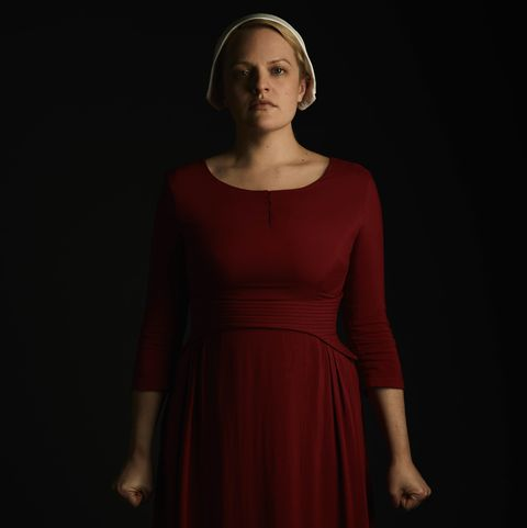 The Handmaid's Tale Season 4 Autumn 2020 Release Date CONFIRMED with 10 episodes, Plot & More