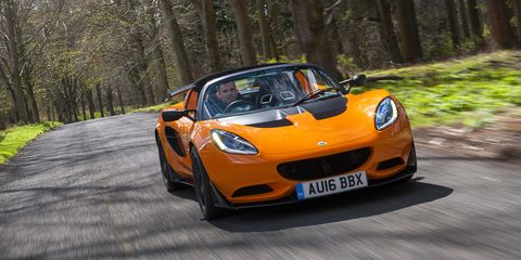 Land vehicle, Vehicle, Car, Sports car, Lotus elise, Supercar, Performance car, Lotus, Lotus exige, Automotive design,