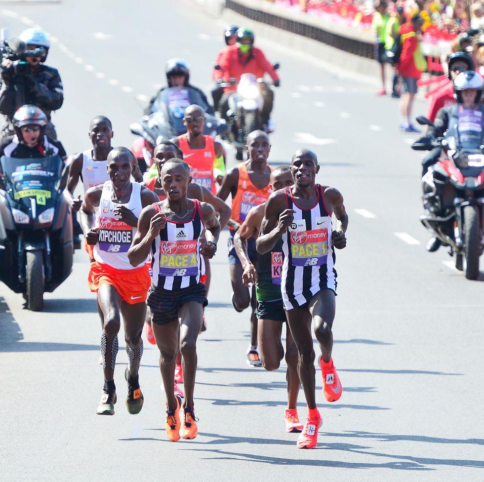 7a611b4a6a61e Sub-2 Marathon