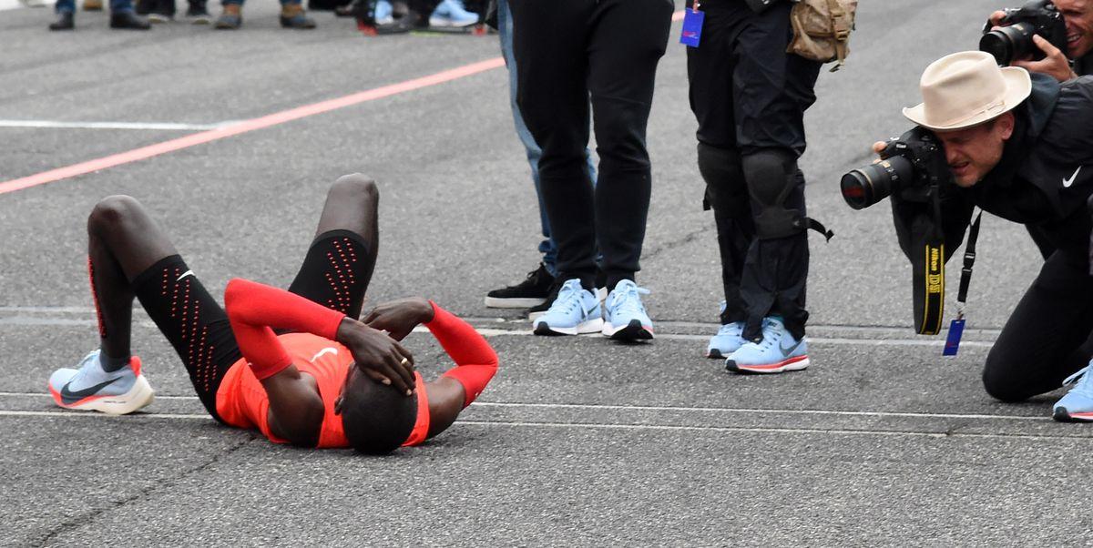 1f572337e8b3e Best Running Documentaries - 15 Films About Inspiring Runners