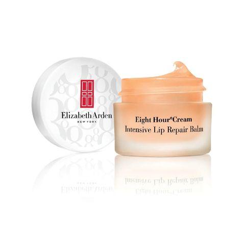 lippenbalsem voor droge lippen van elizabeth arden