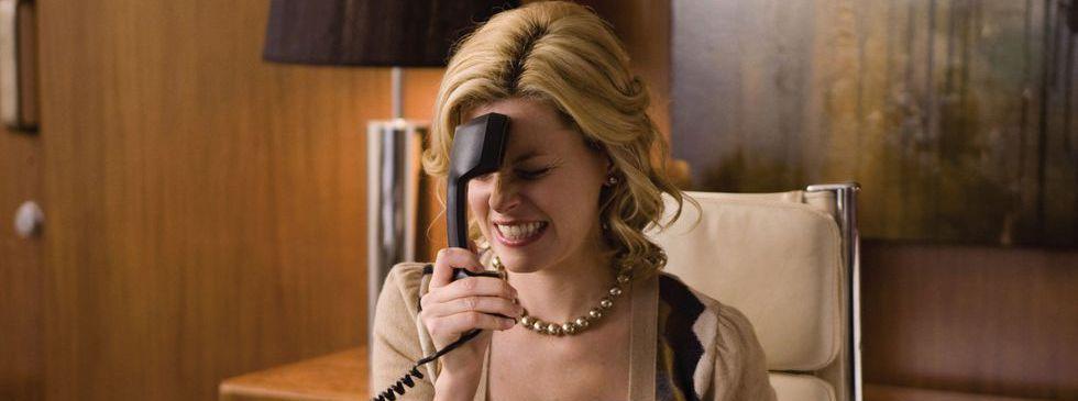 Elizabeth Banks in 'Role Models', 2008