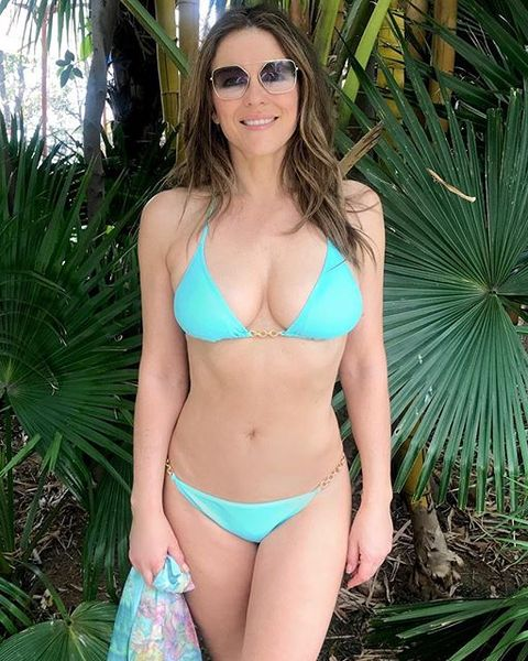 Women old hot year 40 This is