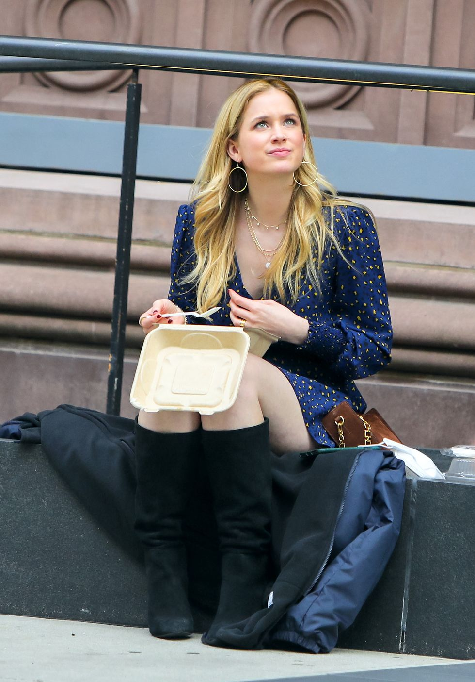 elizabeth-lail-is-seen-at-the-film-set-of-the-gossip-girl-news-photo-1617089178.?crop=1xw:1xh;center,top&resize=980:*