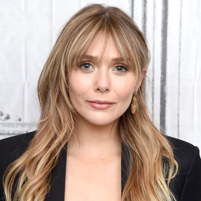 Best Fringe Hairstyles For 2021 How To Pull Off A Fringe Haircut