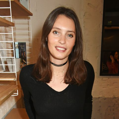 """Deliciously Ella With Friends"" By Ella Woodward - Book Launch"